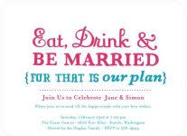 wedding reception quotes destination wedding reception etiquette gift ideas bethmaru