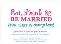 wedding reception quotes destination wedding reception etiquette gift ideas bethmaru