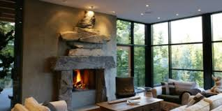 mountain home interiors wonderful whistler canada home interior pictures