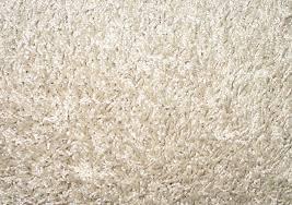Frieze Rug Frieze Carpet Sale