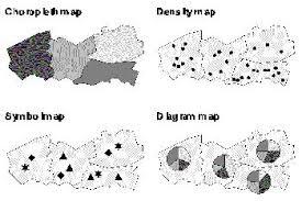 map types mannheimer zentrum für europäische sozialforschung newsletter