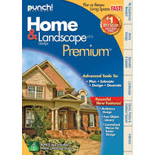 Punch Home Design Mac Free Download by Amazon Com Punch Home U0026 Landscape Design Premium V17 5 Download