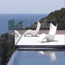 Patio Modern Furniture 99 Best Romantic Outdoor Furniture Images On Pinterest Acme