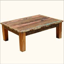 Exotic Coffee Tables by Exotic Coffee Table With Home Coffee Table Decor Ideas With Coffee