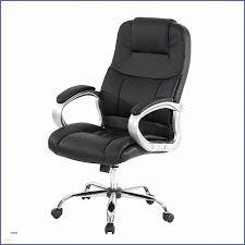 bureau gris laqué bureau blanc laqu design trendy bureau gris laqu best of bureau