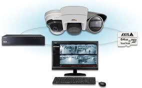 Cctv System Beyond The Datasheet Does Your Cctv System Need An Nvr