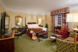 hotel suites in nashville tn 2 bedroom 2 bedroom hotel suites nashville tn collection cyprus property