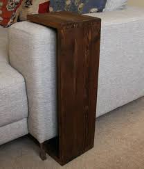 end table for sofa u2013 zesthq co