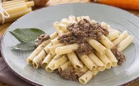 cuisine napolitaine la genovese est une institution dans la cuisine napolitaine tous