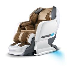 Reflexology Chair Portable Reflexology Chair Modern Home 14278