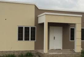 3 bedroom houses for sale ghana homes for sale rent buy or sell your property