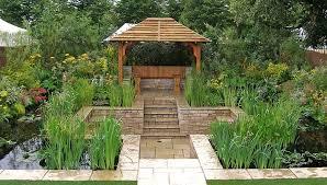 Patio Garden Design Images Garden Design Garden Design With Patio Garden Design Nancy