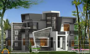 Different Types Of Home Designs Home Design Types Interesting Decor Dierent Types Of House Designs