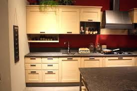 Stosa Kitchen by Stosa Cucine Kitchen Cabinets Handle Aria Kitchen