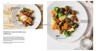 you cuisine catalogue ikea canada 2017 catalogue flyer