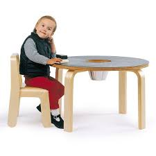Desk For Drawing Fully Equipped Drawing Table For Kids Deluxe Art Center Table