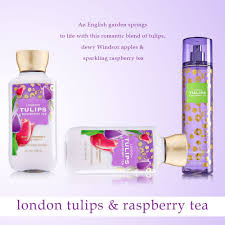 buy bath and body works deals for only rp160 000 instead of rp210 000 special today price rp160 000