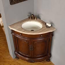 Bathroom Sink Base Cabinet Corner Bathroom Sink Base Cabinet Home Interior