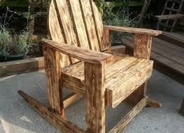 Diy Wood Garden Chair by Woodworking Wood Chair Furniture Hastac2011 Org