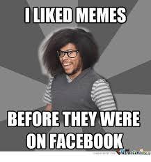Kyle Memes - 25 best memes about kyle meme kyle memes