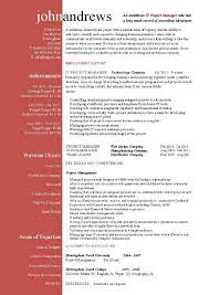 Project Manager Resume Sample Doc Freelance Project Manager Resume Sample Student Inside 21
