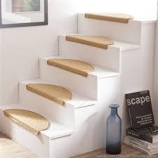 modele rideau cuisine avec photo modele rideau cuisine avec photo 16 tapis d escalier en sisal