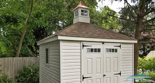 hip roof shed hip roof garage horizon structures the hip roof shed or garage is a good match to the roof line of many homes