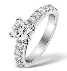 rings diamond images Diamond rings over 4000 styles thediamondstore co uk jpg