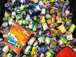 thanksgiving food drive items food bank of alaska