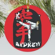 ceramic christmas ornaments giftsforyounow