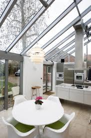 modele veranda maison ancienne les 25 meilleures idées de la catégorie toit de veranda sur