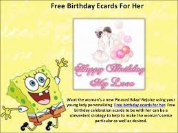 this time with free printable birthday invitations