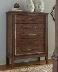 Marble Top Dresser Bedroom Set Bedroom Furniture Ashley Furniture Homestore