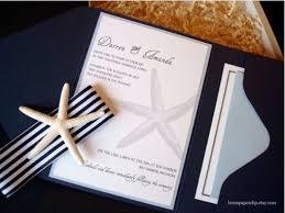 wedding wishes nautical nautical invite wedding theme ideas