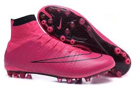 nike womens football boots nz 2015 nike mercurial superfly ag acc soccer boots pink black