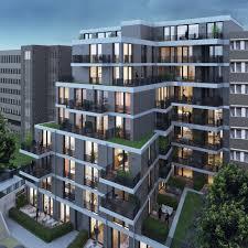 Haus Berlin Pandion The Haus Berlin Charlottenburg Pandion Neubau