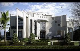 villa designs abdullah al hamoud villa teg architecture and interiors designs
