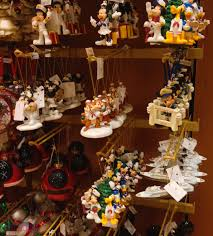2012 disney cruise line merchandise collection the