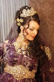 robe mariage marocain robe de mariée a vendre ventecaftan