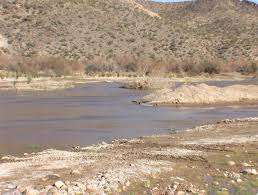 river front land for sale ar 1 zoning arizona land for sale