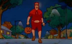 roseanne halloween episodes top 7 best halloween episodes ever u2013 laser time