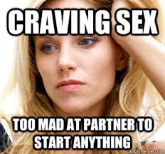 Wife Memes - harmless pms wife memes quickmeme