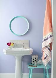 dulux bathroom ideas 40 best bathroom ideas images on bathroom ideas