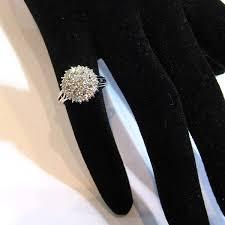 bague de fianã ailles homme engagement ring settings acheter une bague de fiancaille or blanc