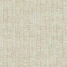 cream wallpaper wallpapers in cream buy cream wallpaper