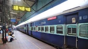 east central railway news latest breaking news on east central