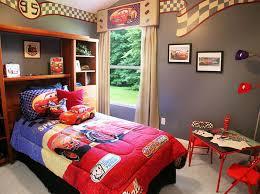 Car Bedroom Ideas 24 Disney Themed Bedroom Designs Decorating Ideas Design