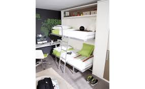 folding bunk beds for sale in toronto furniture store and online