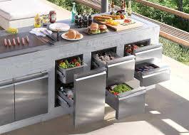 de la cuisine au jardin benfeld ahurissant cuisine de jardin tiroir pour cuisine de jardin ronda