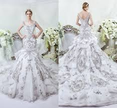 wedding dresses prices find out gallery of dubai wedding dresses